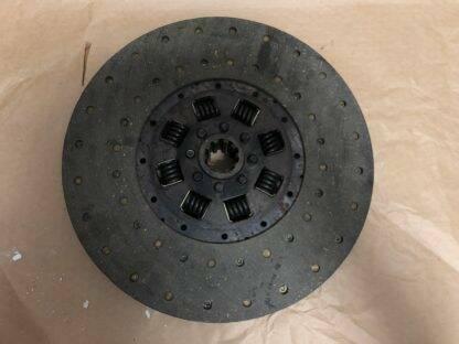 disk sczepleniya vedomyj  scaled