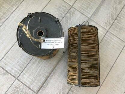 element maslyanogo filtra dosfo  v sbore scaled