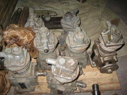kompressor v sb