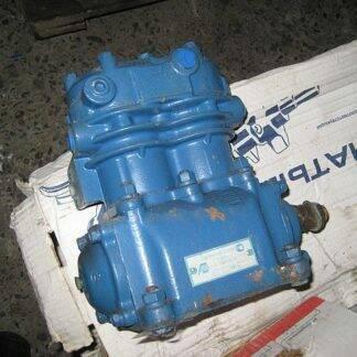 kompressor s probkami v sb